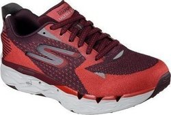 Skechers GOrun Ultra Road 2 55050-BURG