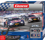 Carrera Slot Digital 1:32 DTM Championship