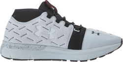 Under Armour Charged Reactor 1298534-101
