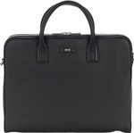 Hugo Boss Traveller 50326744-419 Black