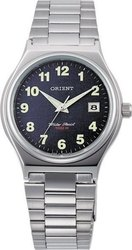 Orient FUN3T004DO