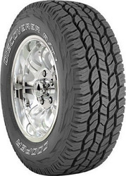 Cooper Discoverer A/T3 Sport 275/55R20 117T