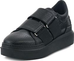Γυναικεία Slip On Makris (18I41 Black)