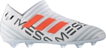 Adidas Nemeziz Messi 17 + 360 Agility Firm Ground Boots BY2403