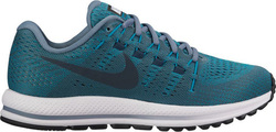 Nike Air Zoom Vomero 12 863766-404