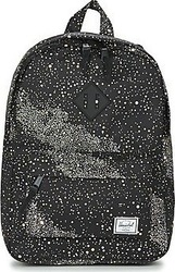 Herschel Supply Co Heritage 10245-01207-OS