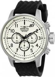 Invicta S1 Rally 23810