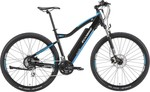 EMW Mountain Eco 29""