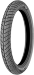 Michelin City Pro 2.75/17 47P