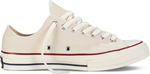 Converse Chuck Taylor All Star '70 142338C