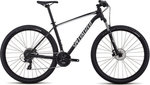 "Specialized Rockhopper 29"" 2018"