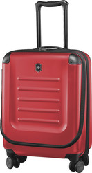 Victorinox Spectra 2.0 Expandable Compact Global Carry-On 601349