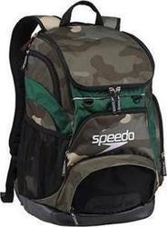 Speedo Teamster Backpack 35L 10707-B702