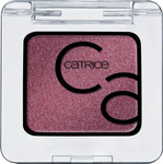 Catrice Cosmetics Art Couleurs Eyeshadow 090 Life On High Heels