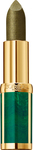L'Oreal Paris Color Riche Balmain Collection 905 Balmain Instinct