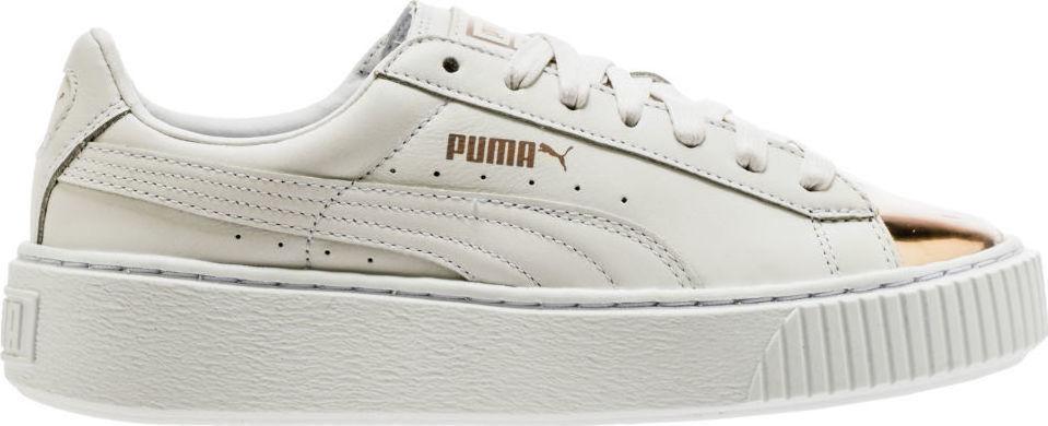 7353ea8a5c4 Προσθήκη στα αγαπημένα menu Puma Basket Platform 366169-03