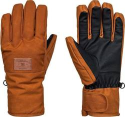 DC Franchise Se Leather EDYHN03032-CPL0