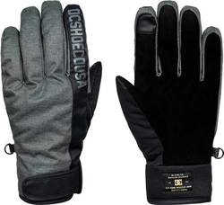 DC Deadeye Snow Gloves EDYHN03027-KRP0