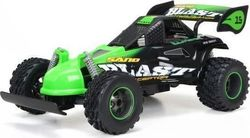 New Bright Neon Blast Buggy 1:16 1640N