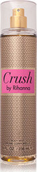 Rihanna Crush Body Mist 236ml