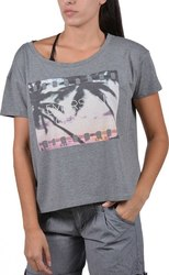 Emerson Women's t-shirt (WTR1517)