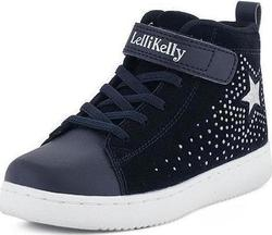 Lelli Kelly LK7824 Blue