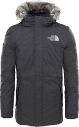 The North Face Zaneck Jacket T92TUIJBU