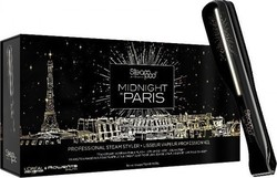 L'Oreal Professionnel Steam Pod 2 Midnight in Paris LRL-E1051300S