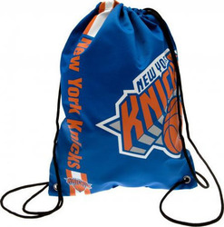 Forever Collectibles New York Knicks Y20GZBNYCL Blue