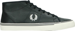Fred Perry B2083 Black