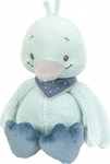 Nattou Cuddly Nestor the Duck 34cm