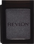 Revlon Colorstay Shadowlinks Onyx