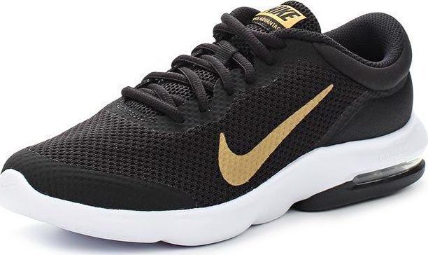 online retailer e437e b35a7 Προσθήκη στα αγαπημένα menu Nike Air Max Advantage GS 884524-004