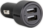 Otterbox USB Car Charger 78-51151