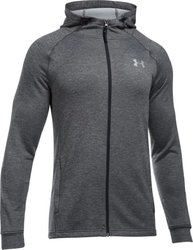 Under Armour Tech Terry Fitted 1295921-090
