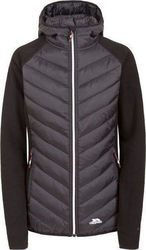 Trespass Boardwalk Fleece FAFLFLM20014