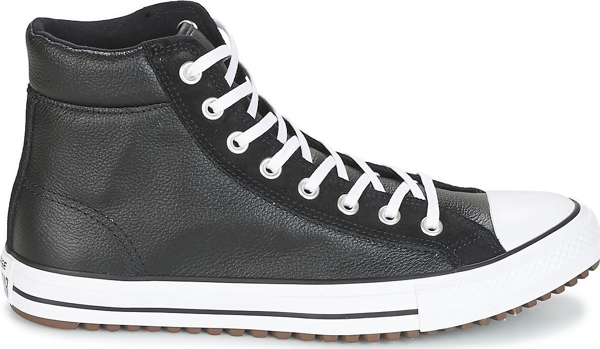 3917a1cb1b6 Προσθήκη στα αγαπημένα menu Converse Chuck Taylor All Star Boot PC