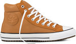 Converse Chuck Taylor All Star Boot PC Leather 157494C