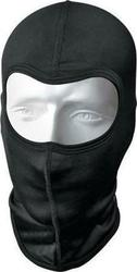 Lampa Mask-Plus 91421