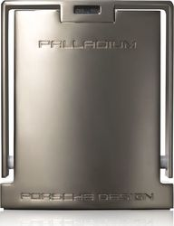 Porsche Design Palladium Eau de Toilette 100ml