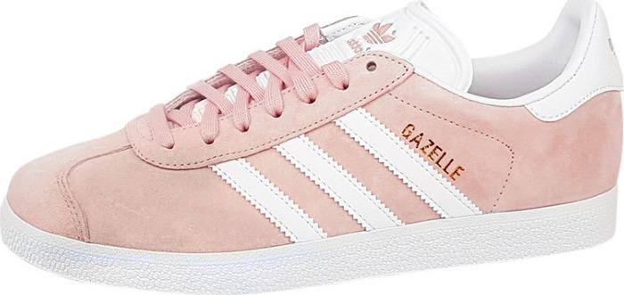 6c2ef28bb1d Gazelle Sneakers - Skroutz.gr