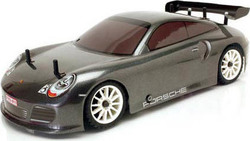 GSRacing GS Vision 1:10 RTR 61