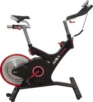 Amila Indoor Cycle Peloton EM-91A 43344