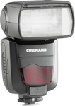 Cullmann CUlight FR 60MFT for Olympus / Panasonic