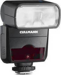 Cullmann CUlight FR 36C for Canon