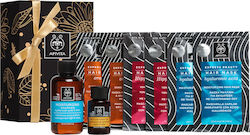 Apivita Hair Gift Set