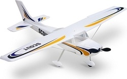 Dynam Scout Trainer 980MM Ready-to-fly DY8924V2