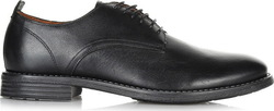 Δερμάτινα Oxfords Coxx Borba MTORIS100