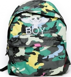 Boy London BLA-34 Multi
