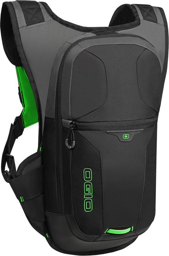 3757988137 Προσθήκη στα αγαπημένα menu Ogio Atlas 3L Hydration Pack BA0367